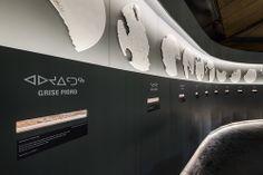 La Biennale di Venezia — Arctic Adaptations: Nunavut at 15