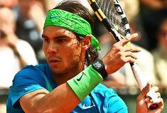 Goodluck Charms, Nadal Tennis, Tennis News, Tennis Stars, Rafael Nadal, Sports News, Fan, Watch, Friends
