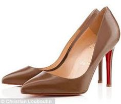 christian louboutin shoes women - Google Search