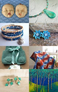 It's Still a Brand New Year! by StephG Watson on Etsy--Pinned with TreasuryPin.com