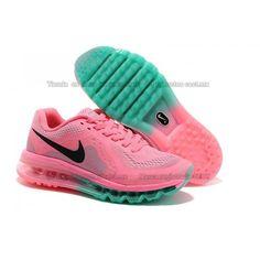 super popular 363c3 331d4 Tenis, Damas, Moda, Salud, Zapatillas Para Correr Nike Para Mujeres, Mujeres