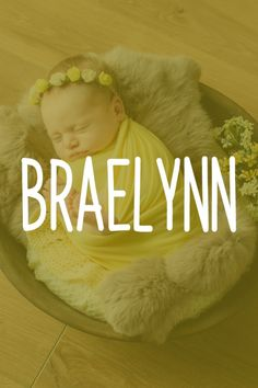 1508 Baby Girl Names That Start With Letter T