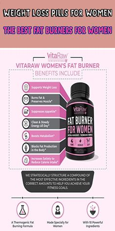 ✅A WEIGHT LOSS SOLUTION JUST FOR WOMEN - BUT HOW? - If you are looking for one the of the best womens weight loss supplement and appetite suppression pills, you have found it. We have blended a unique & pure formulation designed just for women to help you shred your unwanted weight & abdominal belly fat while maintaining lean muscle,  weight loss,easy to swallow,fat burner,lost 5 pounds,lose weight,definitely recommend,suppress my appetite,make me feel,waste of money,boost of energy Weight Loss Results, Fast Weight Loss, Lose Weight, Vinegar Weight Loss, Herbal Weight Loss, Metabolism Booster Supplements, Weight Loss Supplements, Glute Isolation Workout, Best Fat Burner