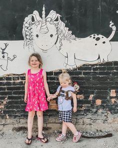 Girls fashion, girls style, toddler clothes, kids fashion, girls clothing #ShopStyle #shopthelook #SpringStyle
