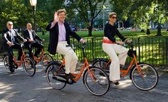 Gazelle will das Zepter des E-Bike Markts übernehmen - http://www.ebike-news.de/gazelle-zepter-e-bike-markts/9584/