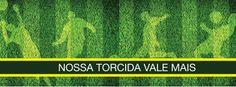 Taís Paranhos: Massapê cria clima de Copa para a Vale do Ave
