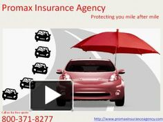 Full Coverage Auto Insurance Quotes Comparing Car Insurance Quotes Shopping For Insurance Deals Is