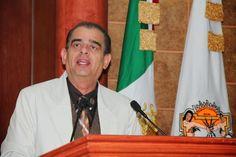 NOTILIBRE TIJUANA, por la libertad de informar.: PRETENDE DIPUTADO DAVID RUVALCABA QUE TODOS RECIBA...