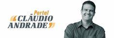 Blog do Cláudio Andrade