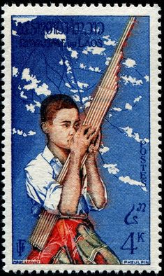 Show me! MUSIC / Musicians/ Instruments - Stamp Community Forum - Page 13