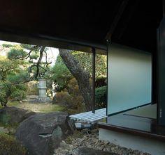 steel-sheet-teahouse-5.jpg