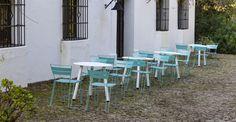 iSi mar furniture