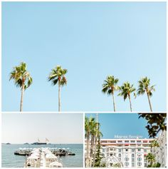 Majestic Hotel Cannes French Riviera