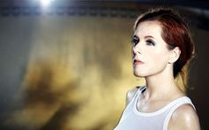 Concerts in the Garden is featuring Neko Case, with special guest Kelly Hogan, on Friday, July 20 !