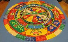 completed-tibetan-sand-mandala-for-peach-photo-linda-wiggen-kraft