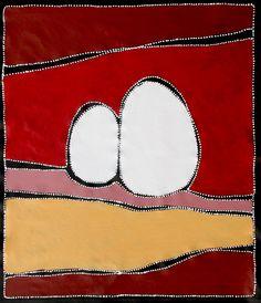 Welcome to Coolabah Art. We specialise in contemporary aboriginal artworks. Aboriginal Painting, Dot Painting, Textile Fiber Art, Indigenous Art, Native Art, Religious Art, Art Pictures, Line Art, Art Decor