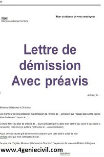 10 exemples de lettres de motivation pour master pdf et word   Cours génie civil - Outils ...