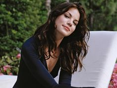 Michelle Monaghan (Maggie from True Detective) For more visit: www.charmingdamsels.tk