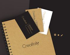 "Check out new work on my @Behance portfolio: ""Crealitaly"" http://be.net/gallery/37922177/Crealitaly"