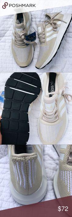 e4db59d724 Brand new Adidas Swift Run Shoes womens sz. 7.5 Brand new Adidas Swift Runs  in