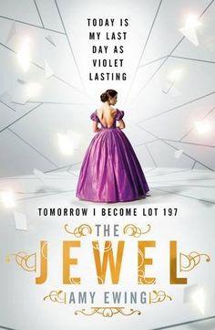 The Jewel, http://www.amazon.co.uk/dp/1406347493/ref=cm_sw_r_pi_awdl_9ZUDvb1CY88DE