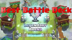 Clash Royale Legendary Arena Clash Royale Best Legendary Deck. Clash royale best legendary deck. Clash royale cheap legendary deck. Clash royale best legendary deck setup. Clash royale legendary cards. How to get clash royale legendary cards. Clash royale