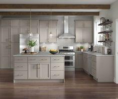 Best 44 Best Value Kitchen Design Images In 2019 Kitchen 400 x 300