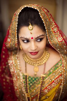 Bridal accessories  www.weddingsonline.in