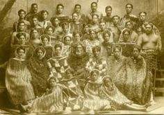 Daily Post: Makereti Papakura's Korowai Loaned for Special Civic Ceremony in H Polynesian People, Maori People, Nz Art, New Press, Aboriginal People, Maori Art, Cloaks, Custom Tattoo, Picts