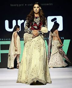 D5607 Fantastic Pakistani Wedding Lehenga Dress for Wedding and Special Occasions Pakistani Wedding Lehenga Dresses Shehla Chatoor FPW Dresses Kansas City Missouri MO US