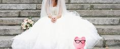 Cost of a Wedding – Can I Afford It?  Q: What will my wedding cost? A: The short answer is, no one really knows. That may be unsatisfying to hear, but all sorts of variables are going to affect the cost of your wedding. Googling wedding checklists and price guides can be daunting, and you may be expected to figure out how much you want to spend on things you had no idea existed before you started planning the wedding. Before you get too deep, answer three questions that will most…