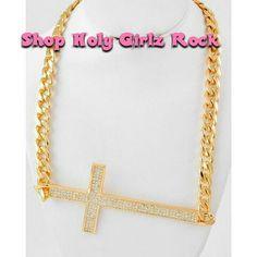 Cute Fashion www.holygirlzrock.com
