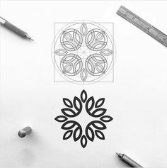 Logo design inspiration Inspiration Logo Design, Icon Design, Business Logo, Business Card Design, Business Company, Logo Branding, Branding Design, Brand Identity, Logo Luxury