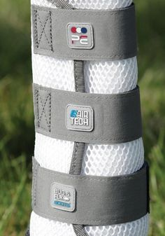 Our Pro-Tech Bug Boots will help keep annoying insects away from your horse's legs. During summer months horse's legs can suffer from fly and midge bites, causing swelling and irritation. Fly Boots, Horse Boots, Equestrian Boots, Equestrian Outfits, Equestrian Style, Horse Riding, Riding Boots, Riding Gear, Saddles For Sale