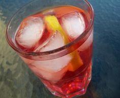 Lebanese Rose Drink Sharab Ward) Recipe - Food.com