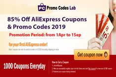 PointsPrizes Promo Codes List 2019 (Unlimited Free Points) | Promo