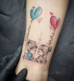 Mommy Tattoos, Mother Tattoos, Couple Tattoos, All Tattoos, Life Tattoos, Body Art Tattoos, Tatoos, Tattoo Ave Fenix, Soft Tattoo