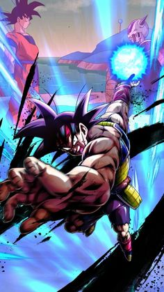 Bardock, the father of Goku Poster Marvel, Poster Superman, Posters Batman, Super Manga, Super Anime, Dragon Ball Gt, Mega Anime, Akira, Goku And Vegeta