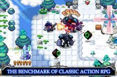 Here are the best iPhone apps gone free today inc. Zenonia and other games and apps