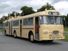 oldtimer bus – Google-Suche Busse, Classic Cars, Vehicles, Google, Wheels, Vintage Classic Cars, Car, Classic Trucks, Vehicle