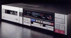 AKAI GX-7 (1982)
