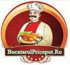 bucatarul priceput.ro Cooking Recipes, Baseball Cards, Salads, Chef Recipes, Recipies, Recipes