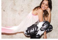 shop ladies leggings Ladies Leggings, Women's Leggings, Advertising, Lady, Hot, Shopping, Dresses, Fashion, Vestidos