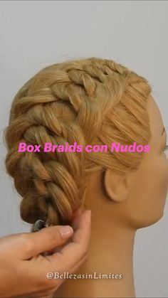 Pigtail Hairstyles, Party Hairstyles, Hairstyles For Kids, Hairstyles Videos, Braided Hairstyles Updo, Little Girl Hairstyles, Volleyball Hairstyles, Thin Hair Updo, Short Hair