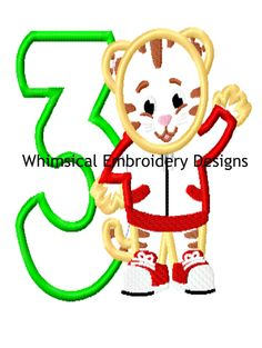 You will receive sizes, 4x4 5x7 6x10 hoops, sizes varies with designs.