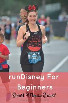 Is a runDisney event on your bucket list but you don't consider yourself a runner? Find out how to do your first runDisney race based on what I learned as a runDisney beginner! Disney 5k, Disney Races, Disney Tips, Disney Star Wars, Disney 2017, Disney Stuff, Disney Princess Half Marathon, Disney Marathon, Run Disney Costumes