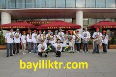 http://www.bayiliktr.com/2017/02/kahve-dunyasi-bayilik-sartlari.html