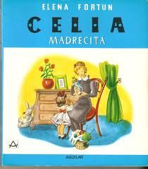 Celia Madrecita (Elena Fortun)