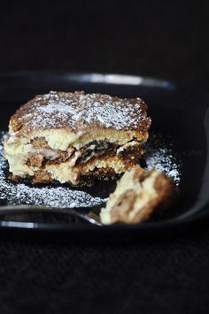 Tiramisu Recipe - How to Make Tiramisu - The Classic Italian Dessert