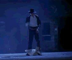 animated Michael Jackson | Animated Gif - michael-jackson-animated-gif